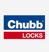 Chubb Locks - Knaresborough Locksmith