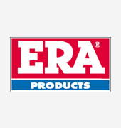 Era Locks - Knaresborough Locksmith